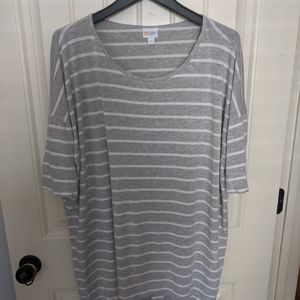 Set of 3 lularoe Irma's